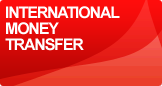 InternationalMoneyTransfer