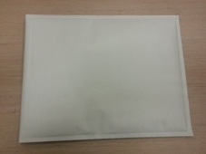 Large Padded Envelopes